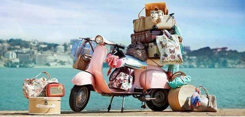 partire programmi estate viaggi