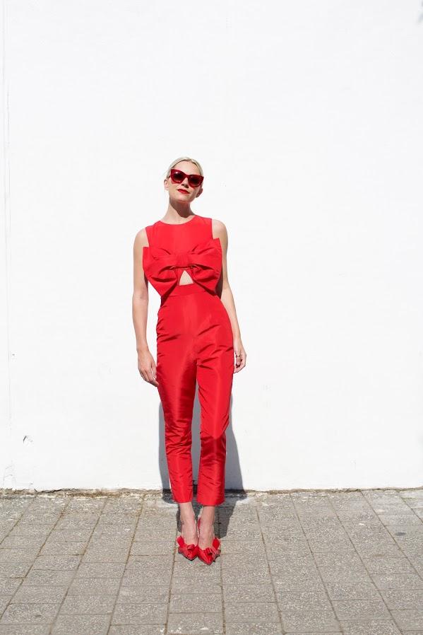rosso-atlantic - pacific-colori- estate
