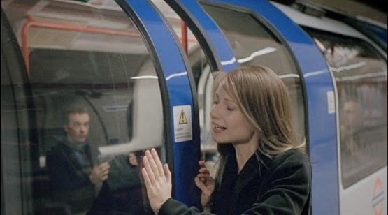 sliding-doors-1998- destino- scelte- occhiali- faccia- viso