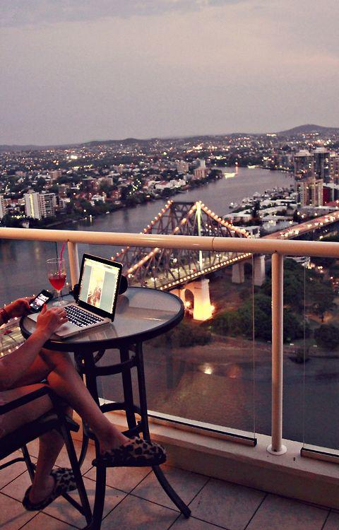 sunset-tramonto lavoro giornate più lunghe