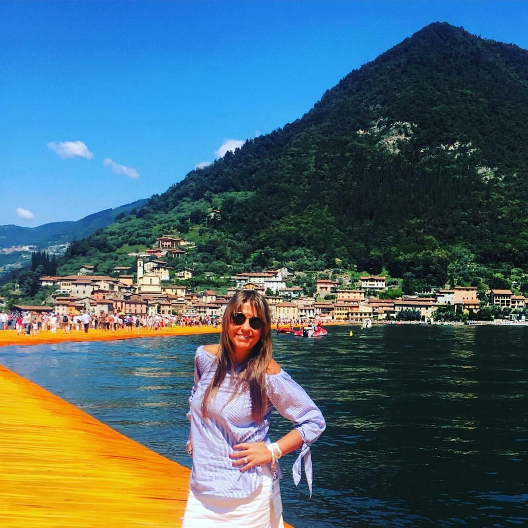 ilaria-valentinuzzi-non-si-dice-piacere-the-foating-piers-vip-blogger-influencer