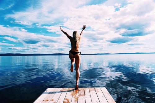 luglio-mare- vacanze -progettare