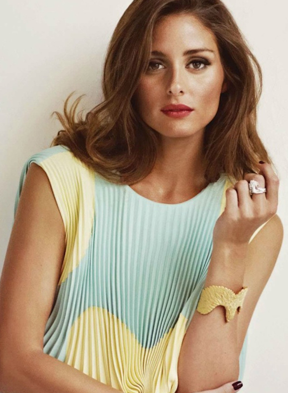 olivia-palermo-marie-claire-spain-2012-2