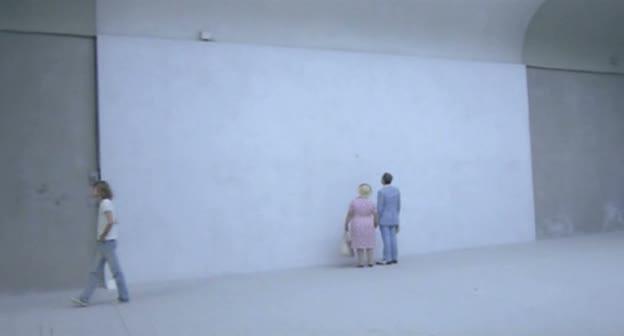 tu dove vai in vacanza arte contemporanea- museo- sordi