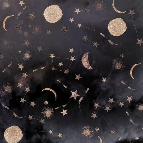 credere oroscopi - stelle speranza