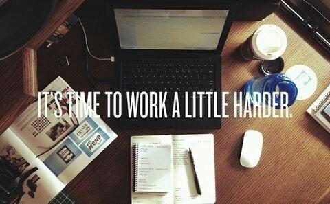 lavorare studiare da casa