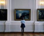 musei educare al bello cultura