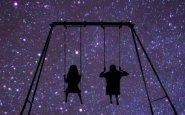 stelle notte san lorenzo oroscopi