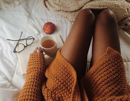 abbronzante-tan-settembre-quando-metterlo-autunno