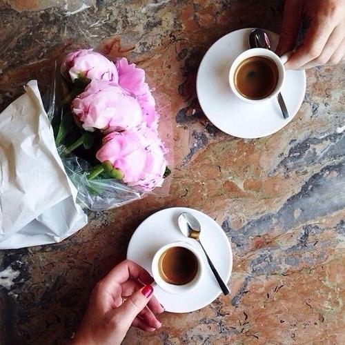 caffè compagnia- rituale- nespresso