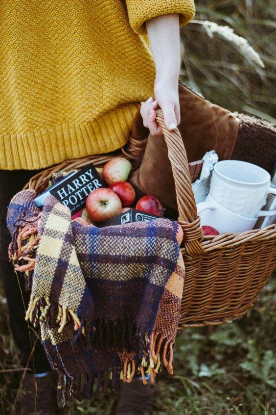 harry-pottere-autunno-2016-arrivo-ottobre
