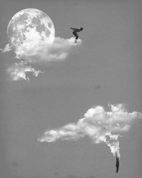 testa-nuvole-pensieri-sovrappensioro