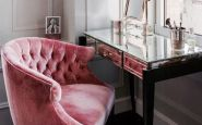 vanity-table-trucchi-cosmetici-quando-buttarli
