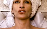 beuty-routine-relax-tempo-per-noi-julia-roberts-441