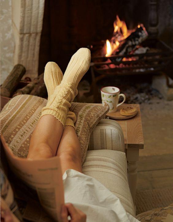 casa-dormire-week-end-autunno
