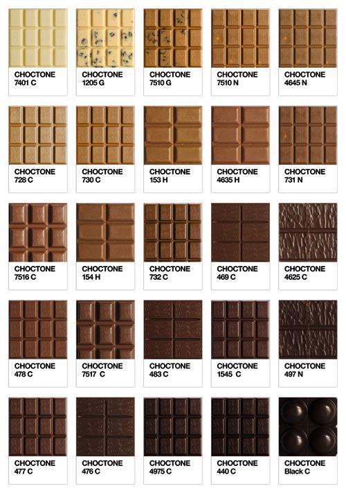 cioccolato-voglie-ufficio-gravidanza-primi-tre-mesi-mangiare-nervoso