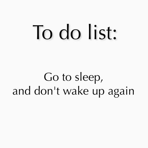 cosa-fare-prima-di-dormire-rilassarsi-spegnere-cervello