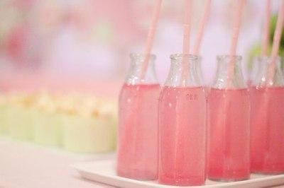 drink-vino-gravidanza-tre-mesi