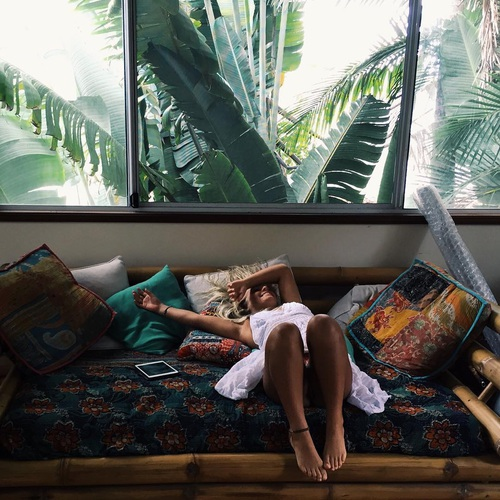 film-amore-relax-casa-cosa-imparare