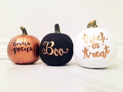 halloween-zucche-decorazioni-mercato