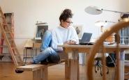 imbritimento-casa-studio-lavorare-organizzarsi