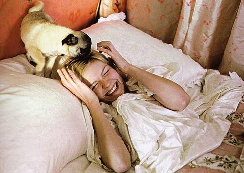 maria-antonietta-dormire-bene-rilassarsi-buon-umore-scegliere-cuscino