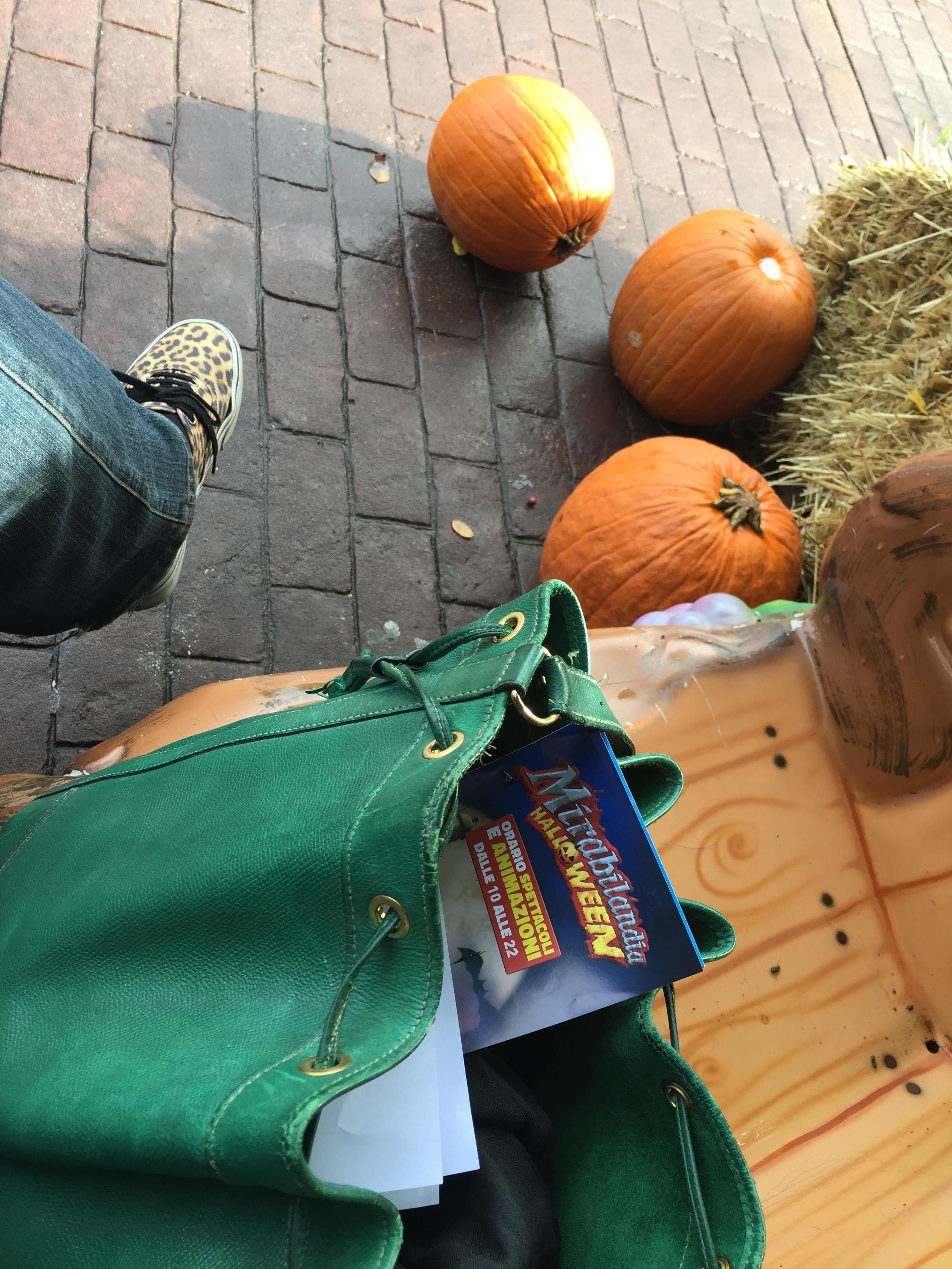 mira-che-halloween-mirailandia-ottobre-cosa-fare