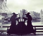 mirabiladia-parchi-divertimento-eta-autunno-giochi-halloween