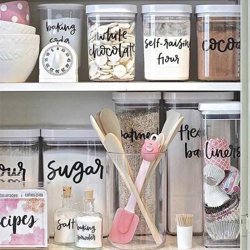 organizzare-cucina-spazi-casa-pentole