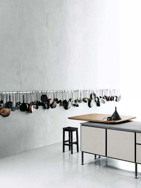 organizzare-pentole-come-cucina-boffi-casalinga