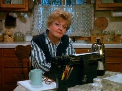 scrivere-un-telegramma-quando-come-bon-ton-galateo