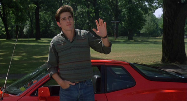 sixteen-candles-jake-amore-imparare-film-amore