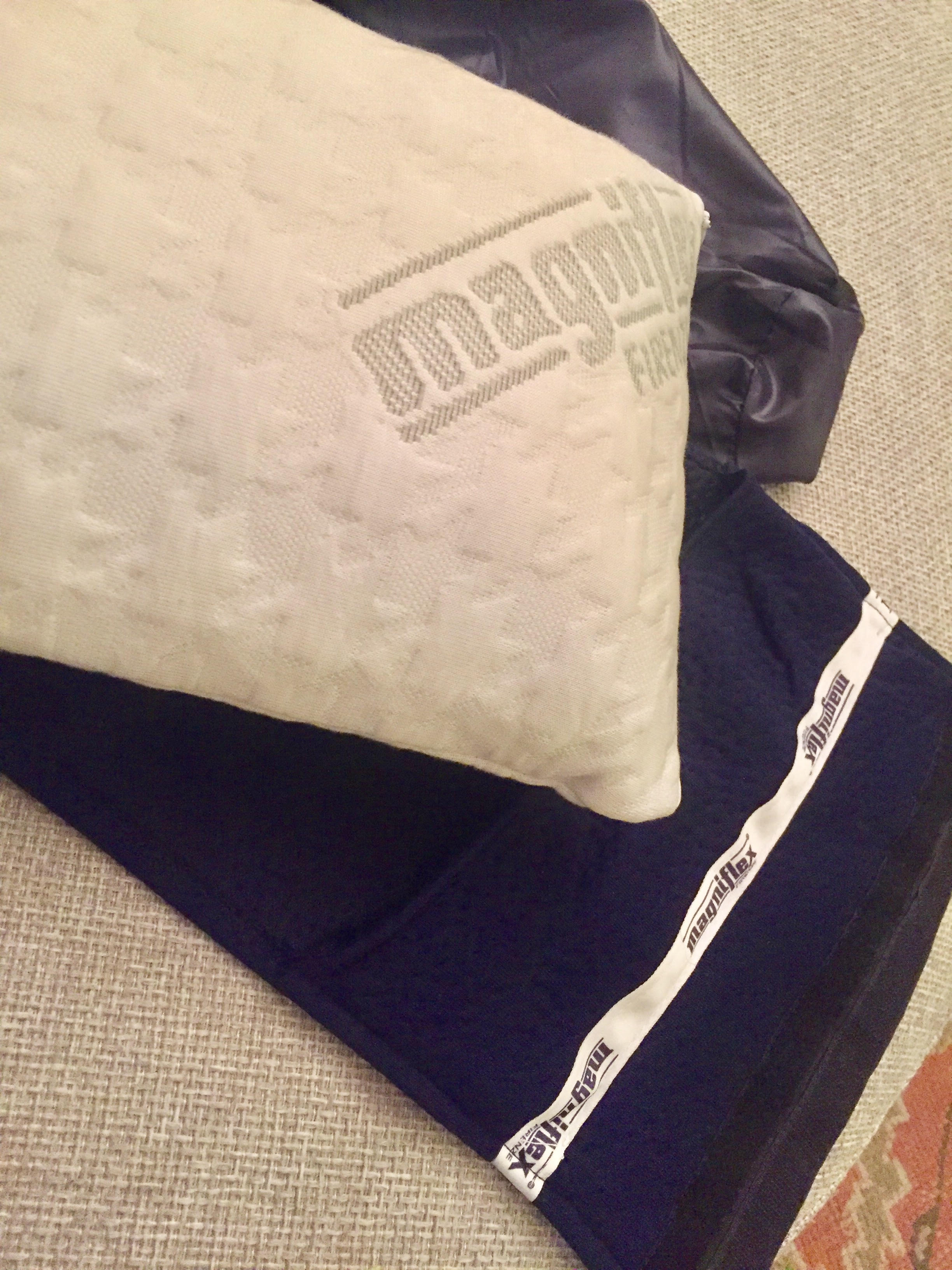 sushi-pillow-magniflex-viaggio-cuscino