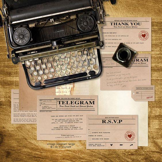 telegramma-galateo-posta-comunicazione-quando