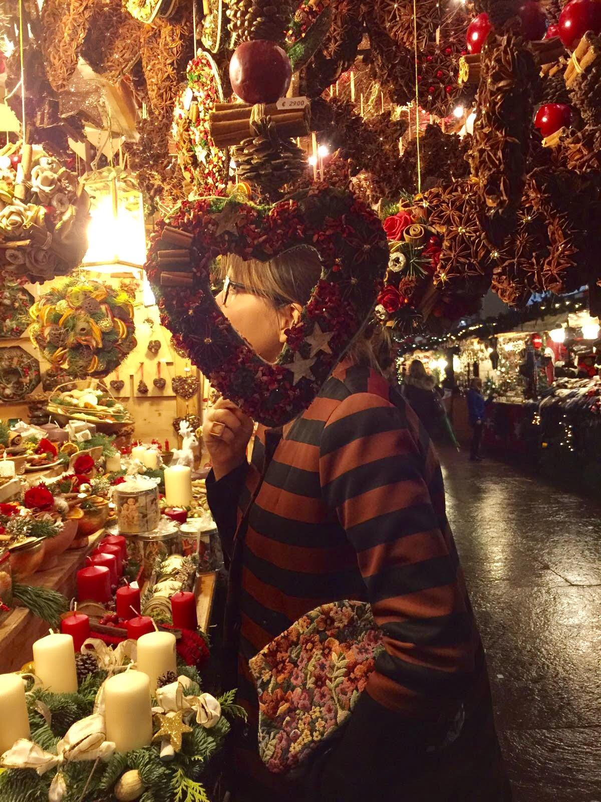 ilaria-non-si-dice-piacere-natale-mercatini