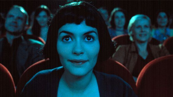 amelie-cinema-come-comportarsi-bon-ton-cinema-educazione