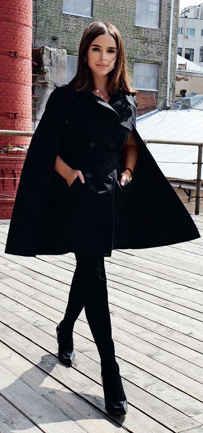 capa-cappotto-elegante-matrimonio-inverno