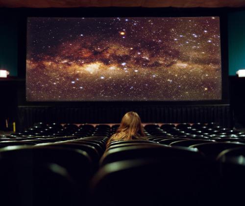 cinema-relax-educazione-galateo-bon-ton-buone-maniere
