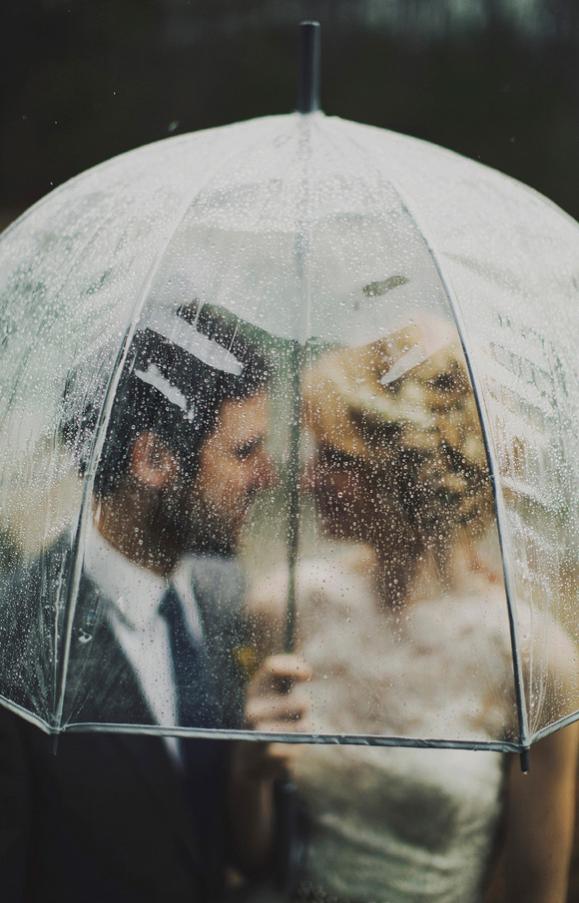 matrimonio-inverno-pioggia-ombrelli-come-vestirsi