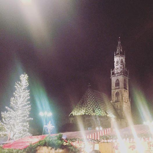 mercatini-natale-piazza-walter-guida-cosa-fare