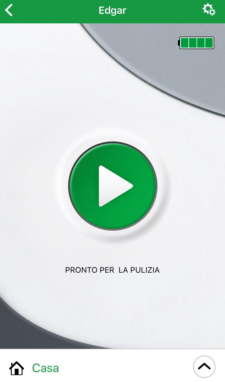 prenotare-vr200-app-folletto-remoto