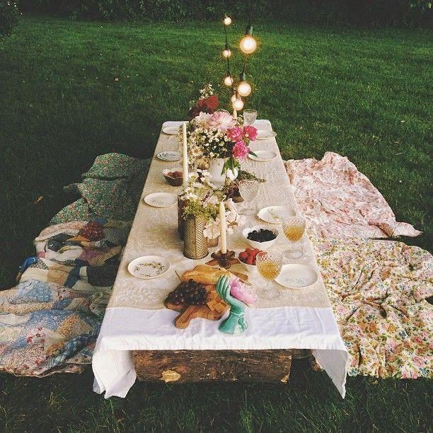 tavolo-rettangolare-dare-i-posti-come-sedersi-formale-amici