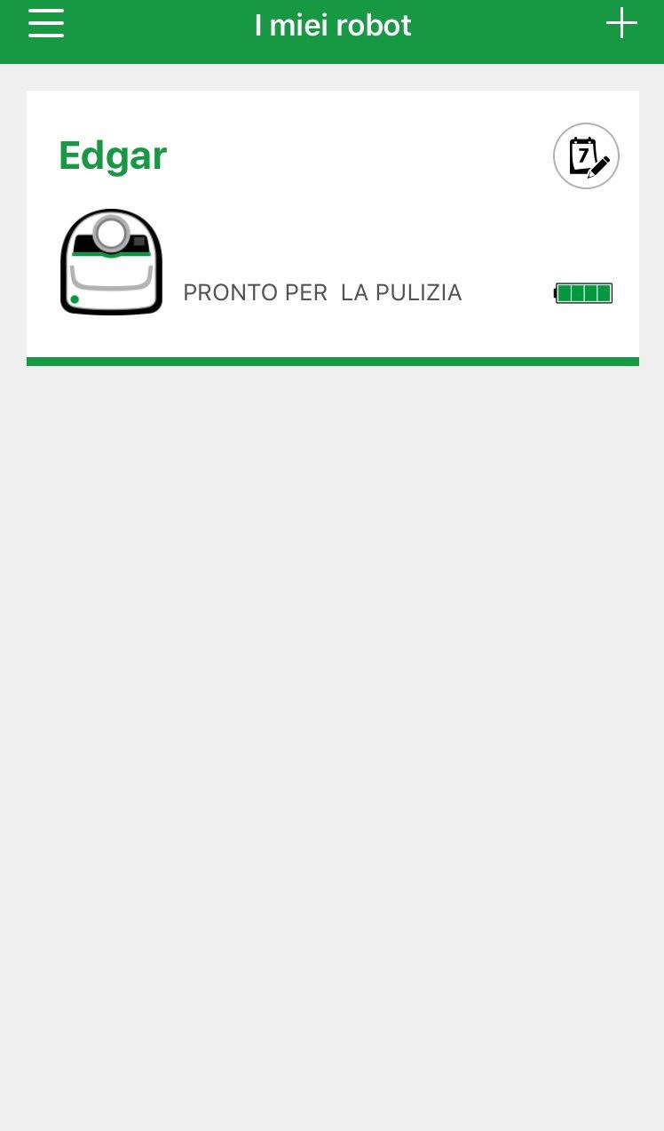 vr200-folletto-app-robot-gestire-pulire-casa