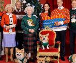 xmas-royals-maglioni-natale-natalizi