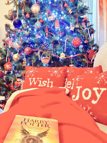 albero-leggere-libri-vacanza-casa-harry-potter