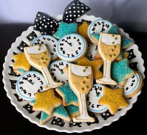 biscotti-capodanno-veglione