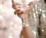 brindisi-champagne-capodanno
