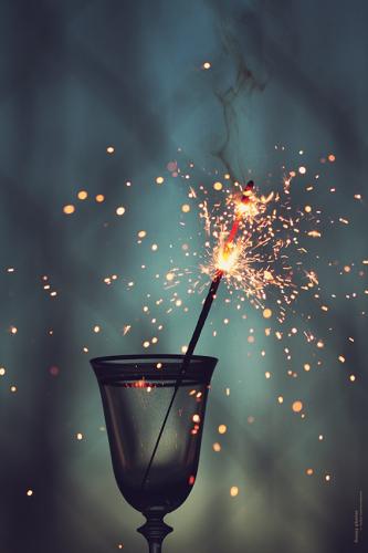 capodanno-botti-festeggiare-tradizioni