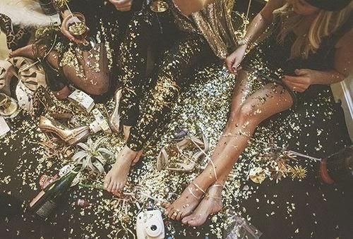celyne-glam-capodanno-feste-glitter-amiche