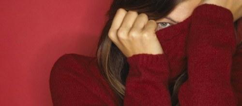 come-combattere-la-timidezza-arrossire-blush estee lauder